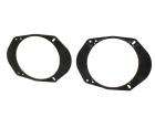 Højtaler Rammesæt FORD - CT25FD04(260 CT25FD04)