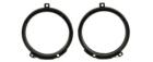 Højtaler Rammesæt MERCEDES - CT25MC03(260 CT25MC03)