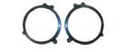 Højtaler Rammesæt MERCEDES - CT25MC05(260 CT25MC05)