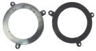 Højtaler Rammesæt MERCEDES - CT25MC09(260 CT25MC09)