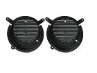 Højtaler Rammesæt MERCEDES - CT25MC16(260 CT25MC16)