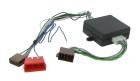 AKTIV SYSTEM ADAPTER ALFA ROMEO -  CT51-AR01(260 CT51-AR01)
