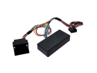 AKTIV SYSTEM ADAPTER BMW -  CT51-BM04(260 CT51-BM04)