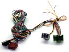 AKTIV SYSTEM ADAPTER LAND ROVER -  CT51-LR01(260 CT51-LR01)