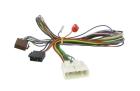 AKTIV SYSTEM ADAPTER LEXUS -  CT51-LX01(260 CT51-LX01)