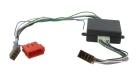 AKTIV SYSTEM ADAPTER MAZDA -  CT51-MZ01(260 CT51-MZ01)