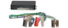 AKTIV SYSTEM ADAPTER PORSCHE -  CT51-PO02(260 CT51-PO02)