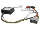 AKTIV SYSTEM ADAPTER HONDA -  CT53-HD01(260 CT53-HD01)