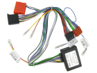 AKTIV SYSTEM ADAPTER PORSCHE -  CT53-PO01(260 CT53-PO01)