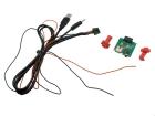 USB/AUX ADAPTER KIA - CTKIAUSB.7(260 CTKIAUSB.7)