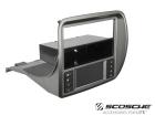 2-DIN pro kit til Chevrolet Camaro 2010-2015. (260 CTKPCV01)