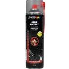 Kabelbeskyttelsesspray - Mår spray(84 090103)
