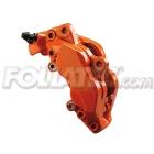 Kaliber maling Orange(37200 2167)