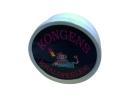 MEGABOX KNALDPERLER 150stk.(KK59)