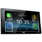 JVC KWM730BT CARPLAY & ANDROID(240 KWM730BT)