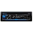 JVC KD-R871BTCD/RDS TUNER M. BLUETOOTH(240 KDR871BT)