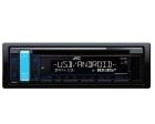 JVC KD-R481 CD/RDS TUNER ORANGE LYS(240 KDR481)