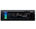 JVC KD-R881BT CD/RDS TUNER M. BLUETOOTH(240 KDR881BT)