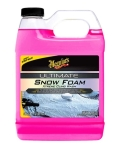 Meguiar's  ULTIMATE Snow foam 1 liter.(G191532)