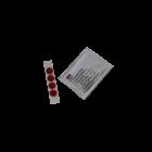 KLÆBEPUDE PARKONE EXCLUSIVE ( KLAR )(21000 2211EX)