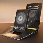 PARK SOLAR ELEKTRONISK P-UR ( FS20 )(21000 7000)