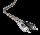 Rockford Fosgate RFI-10(SEC80876)