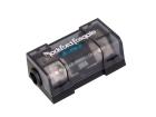 Rockford Fosgate RFFANL Inline MAXI/ANL sikringsholder(SEC80900)