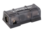 Rockford Fosgate RFFDAGU sikringsholder 2 AGU(SEC80905)