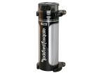 Rockford Fosgate RFC1D kondensator 1 farad(SEC81110)