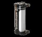 Rockford Fosgate RFC1 kondensator 1 farad(SEC81120)