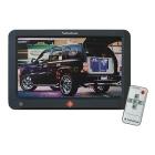 Rockford Fosgate R70-M(SEC84501)