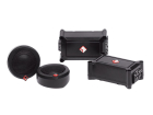 Rockford Fosgate P1T-S Punch Tweeter kit(SEC85000)