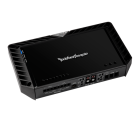 Rockford Fosgate T800-4AD(SEC85141)