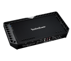 Rockford Fosgate T1000-4AD(SEC85175)