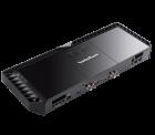 Rockford Fosgate T2500-1BDCD(SEC85180)