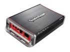 Rockford Fosgate PBR300X1(SEC85205)