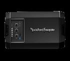 Rockford Fosgate T400X2 AD(SEC85216)