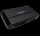 Rockford Fosgate P1000X5(SEC85307)