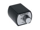 Rockford Fosgate PEQ remote amp controle(SEC85320)
