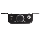 Rockford Fosgate PLC Punch Level Control(SEC85323)