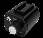 Rockford Fosgate PLC2(SEC85324)