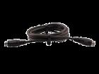 Rockford Fosgate BDSync2(SEC85325)