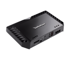 Rockford Fosgate T1000-1BDCP Power forstærker(SEC85335)