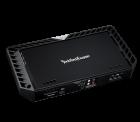 Rockford Fosgate T1500-1BDCP Power forstærker(SEC85375)