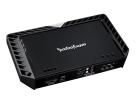 Rockford Fosgate T600-2 Power forstærker(SEC85385)