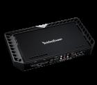 Rockford Fosgate T600-4 Power forstærker(SEC85390)