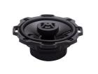 "Rockford Fosgate P142 coaxial 4"" højttalersæt 2-vejs(SEC86350)"