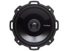 "Rockford Fosgate P152 coaxial 5"" højttalersæt 2-vejss(SEC86352)"