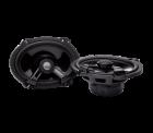 Rockford Fosgate T1682 POWER coaxial højt.sæt(SEC86368)