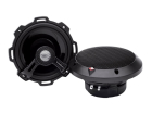 Rockford Fosgate T152 Power Full-range(SEC86420)